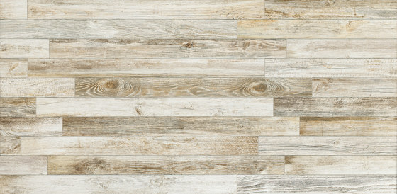Time Design | Moonlight by Novabell | Ceramic flooring