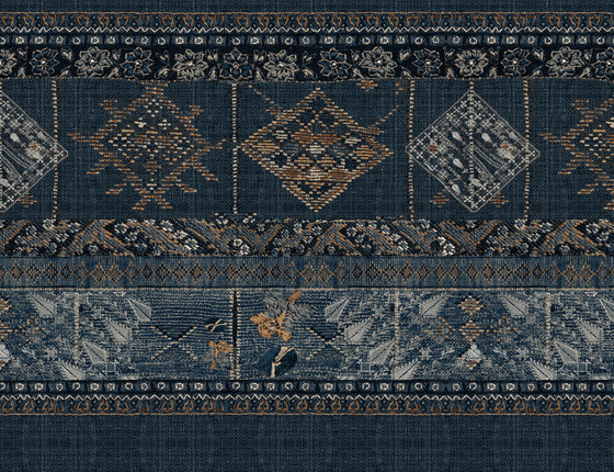 Atelier Lacroix RF52952691 by ege | Wall-to-wall carpets