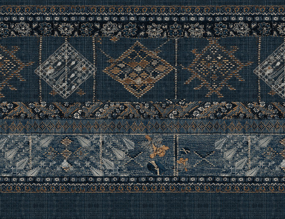 Atelier Lacroix RF52952692 by ege | Wall-to-wall carpets