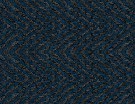 Atelier Lacroix RF52952678 by ege | Wall-to-wall carpets
