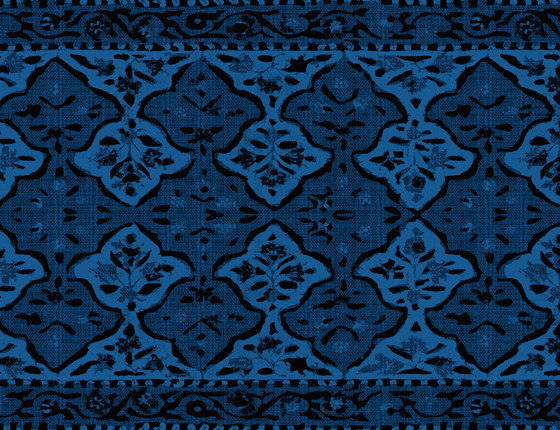 Atelier Lacroix RF52202675 by ege | Wall-to-wall carpets