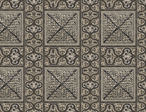 Atelier Lacroix RF52952680 by ege | Wall-to-wall carpets