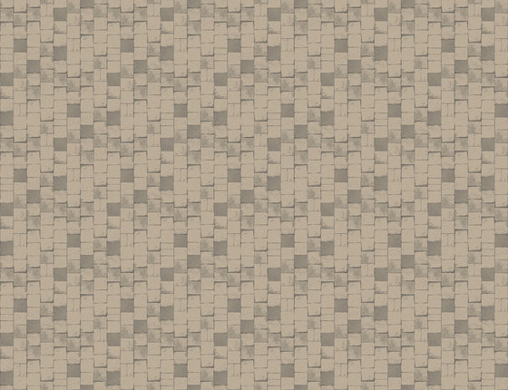 Atelier Lacroix RF52952684 by ege | Wall-to-wall carpets
