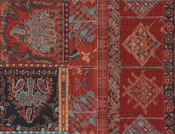 Atelier Lacroix RF52752714 by ege   Wall-to-wall carpets