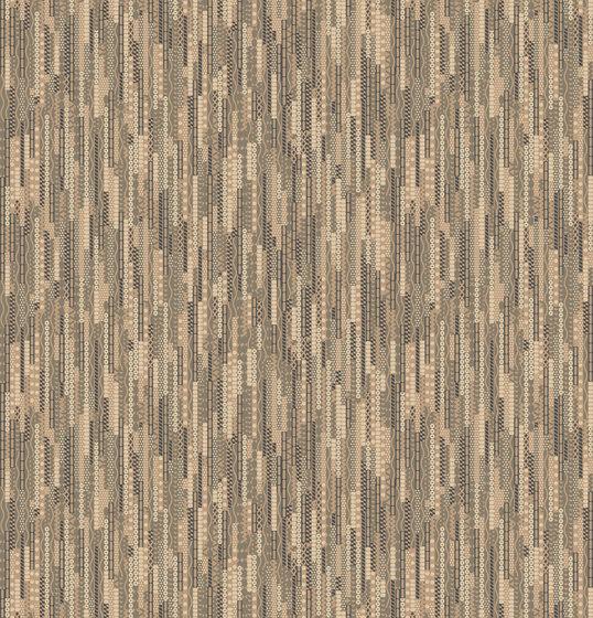 Floorfashion - Huipil RF52759202 by ege | Wall-to-wall carpets