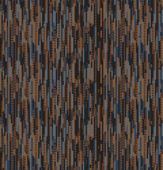 Floorfashion - Huipil RF52759204 by ege   Wall-to-wall carpets