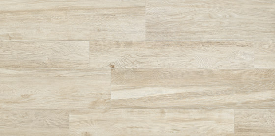 My Space | Bamboo by Novabell | Ceramic flooring