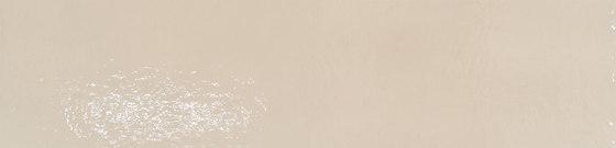 LCS 1 Blanc | glossy de Gigacer | Carrelage céramique