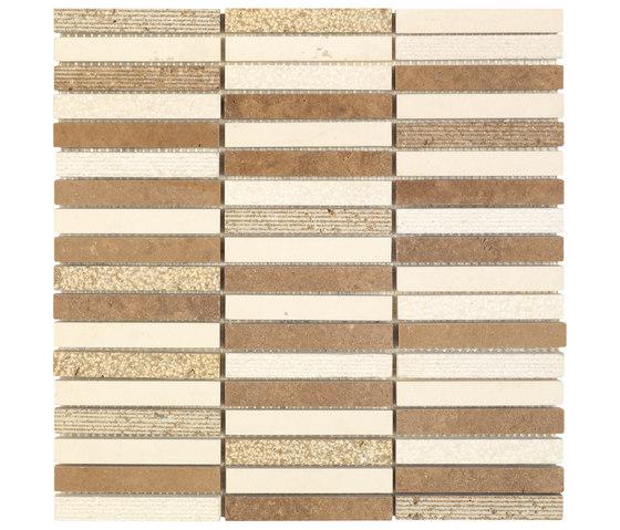 Dekostock Mosaics   Galata de Dune Cerámica   Mosaïques en pierre naturelle