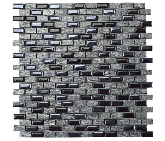 Dekostock Mosaics | Namia di Dune Cerámica | Mosaici pietra naturale