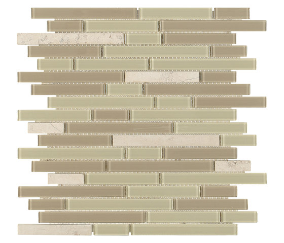 Dekostock Mosaics | Giorgia de Dune Cerámica | Mosaïques en pierre naturelle