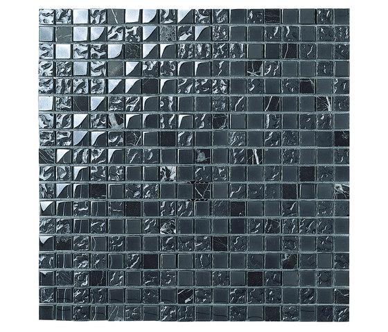 Dekostock Mosaics | Atlantida de Dune Cerámica | Mosaïques en pierre naturelle