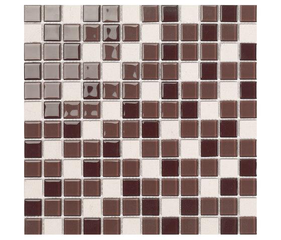 Dekostock Mosaics | Bongo by Dune Cerámica | Natural stone mosaics