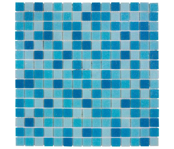 Dekostock Mosaics | Pool de Dune Cerámica | Mosaicos de vidrio