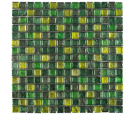 Dekostock Mosaics | Hadar de Dune Cerámica | Mosaïques verre