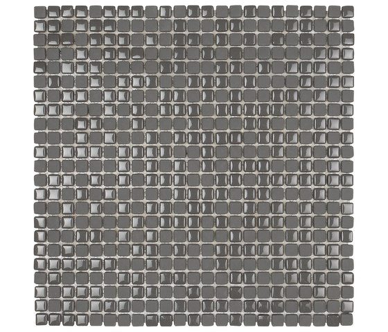 Dekostock Mosaics | Hilton de Dune Cerámica | Mosaïques verre