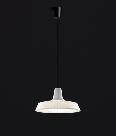 Marietta S/32 Outdoor by BOVER | Pendant lights