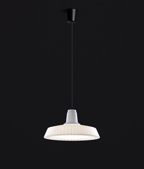 Marietta S/32 Outdoor by BOVER | Outdoor pendant lights