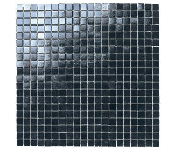Dekostock Mosaics | Lake by Dune Cerámica | Glass mosaics