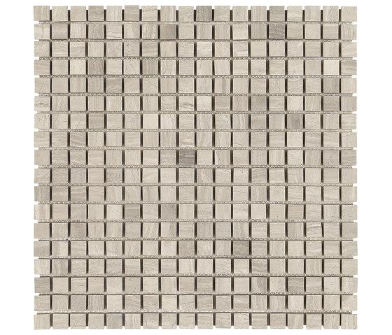Dekostock Mosaics | Farim by Dune Cerámica | Natural stone mosaics