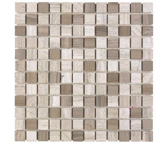 Dekostock Mosaics | Kolda by Dune Cerámica | Natural stone mosaics