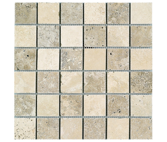 Dekostock Mosaics | Smirna de Dune Cerámica | Mosaïques en pierre naturelle