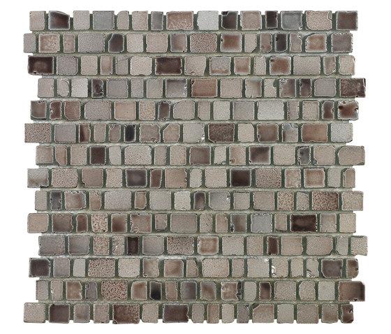 Dekostock Mosaics | Zenit by Dune Cerámica | Natural stone mosaics