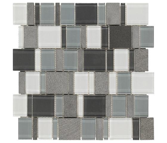 Dekostock Mosaics | Spell de Dune Cerámica | Mosaïques en pierre naturelle