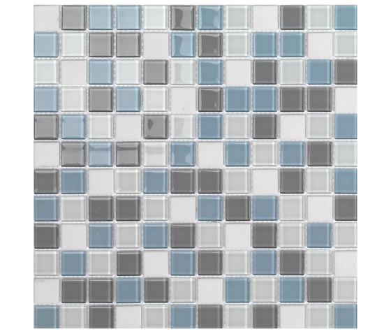 Dekostock Mosaics | Sky de Dune Cerámica | Mosaïques en pierre naturelle