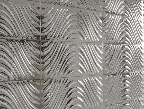Dune | Platinum Dune by Dune Cerámica | Ceramic tiles