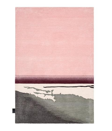 Horizon Frost by ASPLUND | Rugs