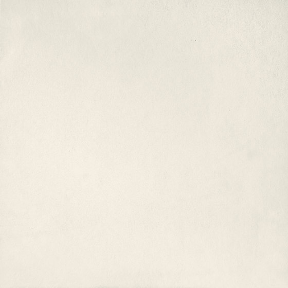 Light Gesso de Gigacer | Carrelage céramique