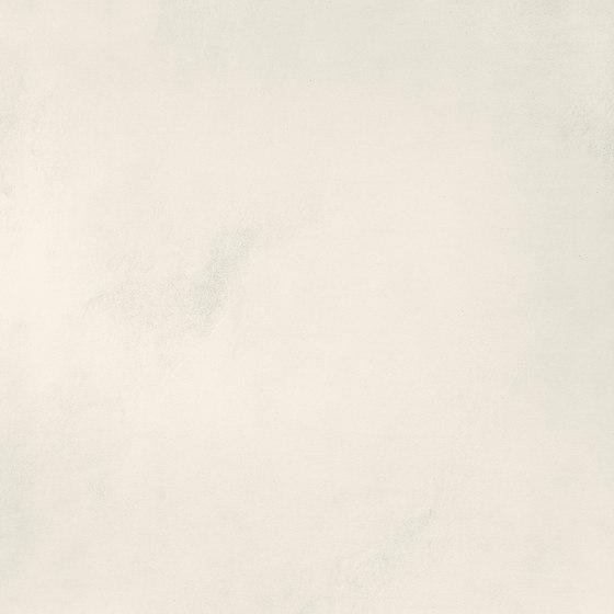 Light Roccia de Gigacer | Carrelage céramique