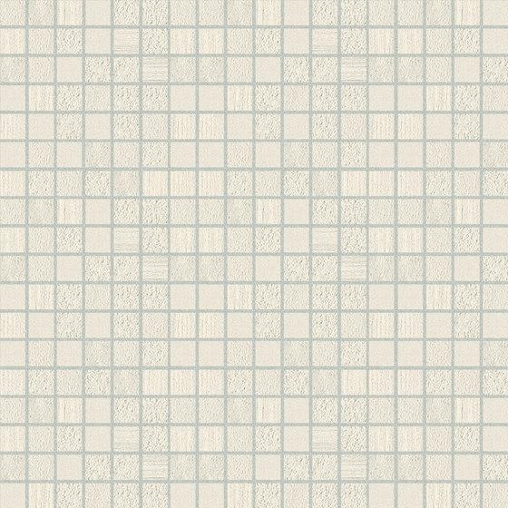 Light Mix | 1.5x1.5 de Gigacer | Carrelage céramique