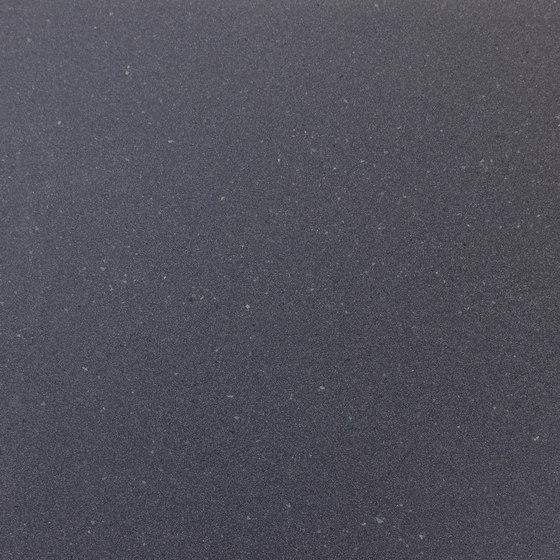 London East Quarter Farringdon Coal von Gigacer | Keramik Fliesen
