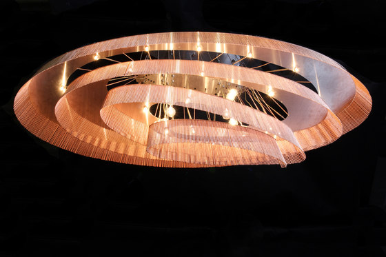 Elliptical Nebula 1600x600 by Willowlamp   Suspended lights