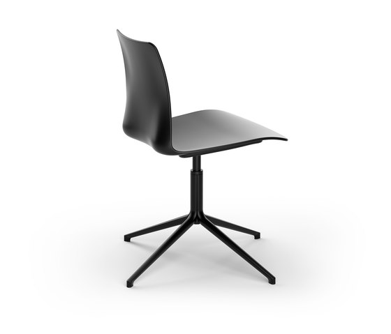 Mood Conference by Randers+Radius | Chairs