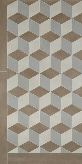 Playone by Gigacer | Ceramic tiles