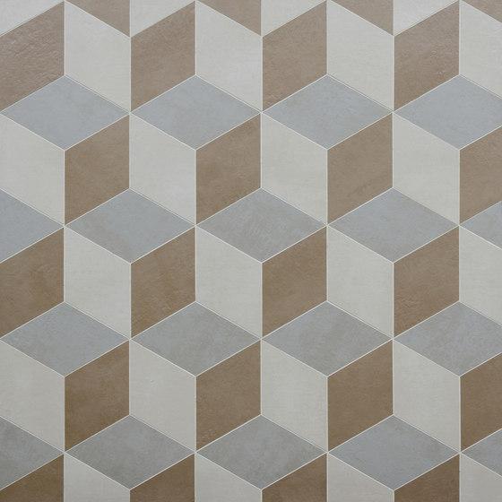 Playone by Gigacer   Ceramic tiles