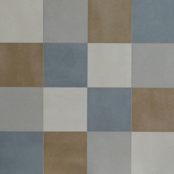 Playone by Gigacer | Ceramic tiles
