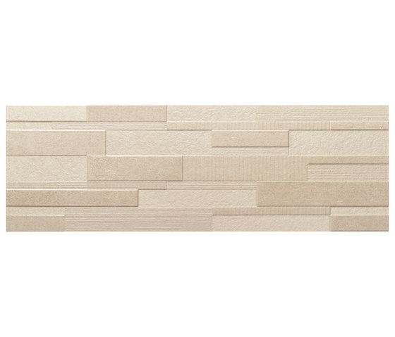 Hipster | Hipster Brick Mist by Dune Cerámica | Ceramic tiles
