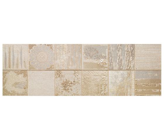 Hipster | Collage Mist by Dune Cerámica | Ceramic tiles