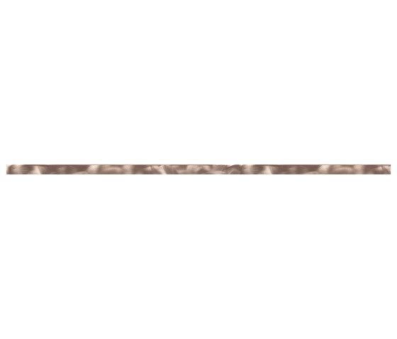 Imperiale | Alum Copper de Dune Cerámica | Dalles metalliques