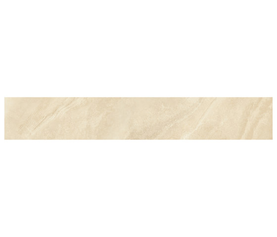 Imperiale | Rodapie Mezzo Rec-Bis von Dune Cerámica | Keramik Fliesen