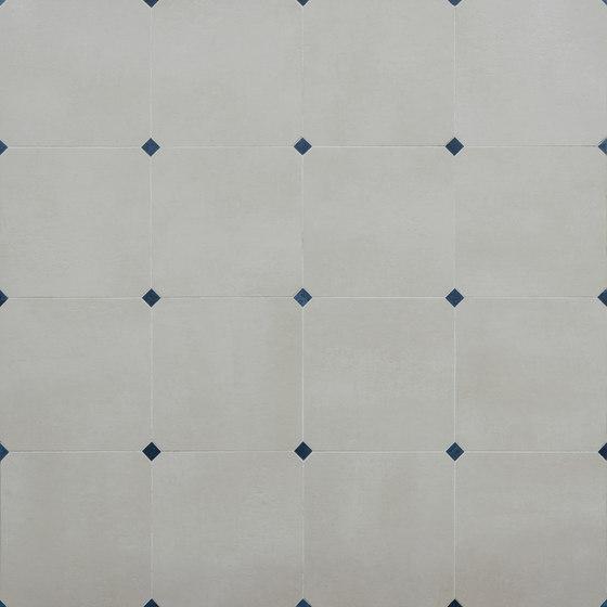 Playone de Gigacer | Carrelage céramique