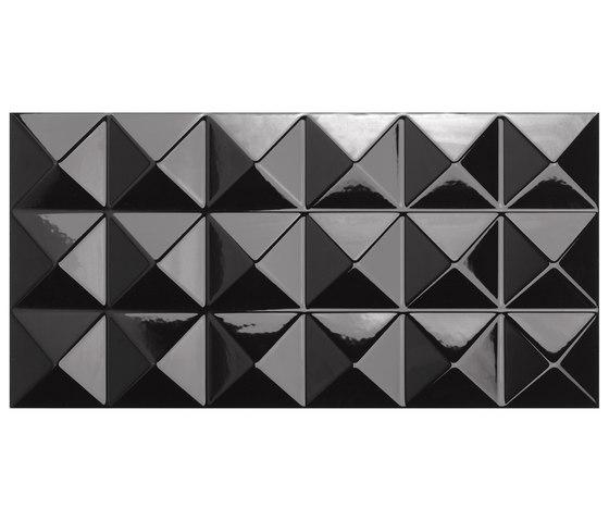 Keops | Black Keops by Dune Cerámica | Ceramic tiles