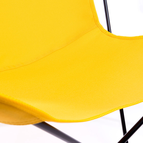 Hardoy | Butterfly Chair | Acrylic de Manufakturplus | Sillones