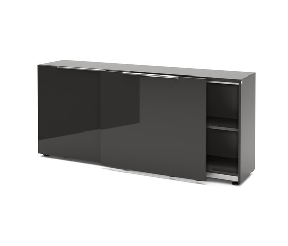 Site highboard by RENZ | Sideboards