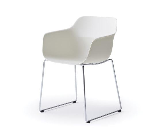 Codi by Davis Furniture | Chairs