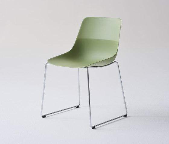 Codi de Davis Furniture | Sillas